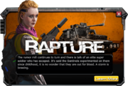 Rapture-EventMessage-1-Pre