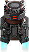 FlyingPlatform-L5