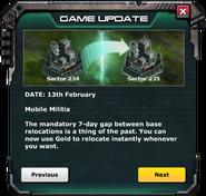 GameUpdate 02-13-2013(2)