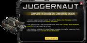 Juggernaut-ShadowOpsDescription