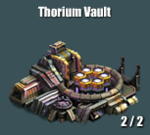 ThoriumVault-MainPic