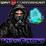 EventSquare-WarOfShadows