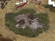 Skull-Base-ICON