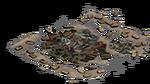 Barracks1.destroyed