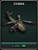 Cobra-MainPic