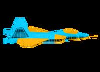 Raptor-Schematic-BigPic
