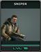 Sniper-MainPic