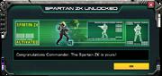 SpartanZK-UnlockMessage