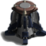 DefensePlatform-L5