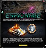Espionage-EventMessage-4-Start