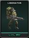 Liberator-MainPic