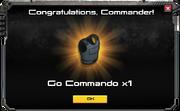 SpecialEvent-TierPrize-GoCommando