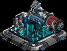 DeepReactor-MainPic