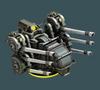 HeavyFlak-Lv17