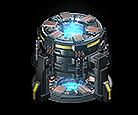 OrbitalHammer-Lv02