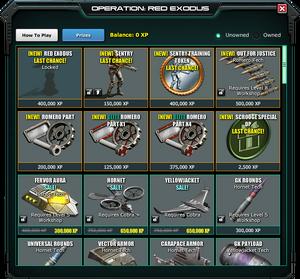 RedExodus-EventShop-2
