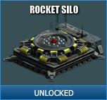 RockeSilo-MainPic(Unlocked)