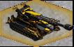 BFGX-Base-MapICON-(No-Label)