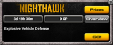 Nighthawk-EventBox