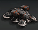 ShadowOps-HoverTank-T2-Prize