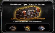 ShadowOps-Tier2-PrizeDraw-Cycle-09