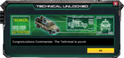 Technical-UnlockMessage