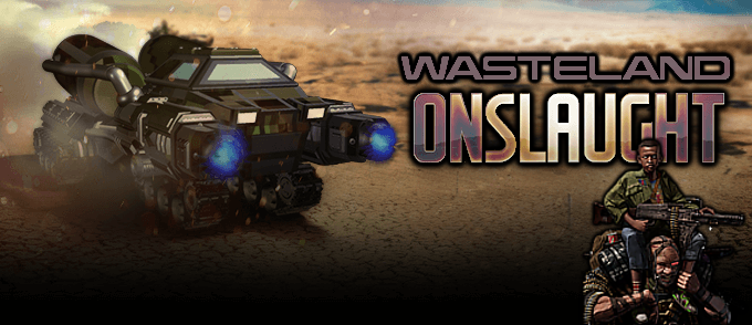 WastelandOnslaught-HeaderBanner