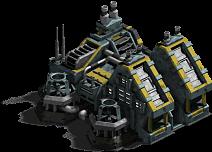 DefenseLab20