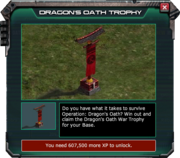 DragonsOathTrophy-EventShopDescription