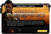 Inferno-EventMessage-3-Pre