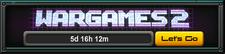 Wargames2-HUD-EventBox-Countdown