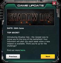 GameUpdate 06-26-2014(1)