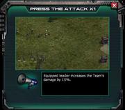 PressTheAttack-ShadowOpsDescription