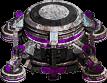 FloatingHeavyPlatform-Lv13