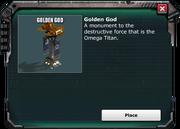 GoldenGod-Place
