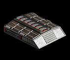 IgnitionArmor-MainPic