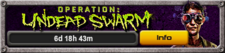 UndeadSwarm-EventBox-Coundown