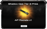 AP-Rockets-Tier3-PrizeWin