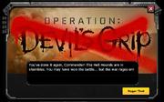DevilsGrip-EventMessage-6-End