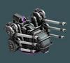 HeavyFlak-Lv18