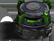 HeavyPlatform-Lv1