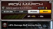 Ironmarch-ShadowOp-DamageBonus4