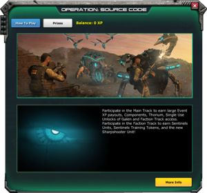 SourceCode-EventShop-1