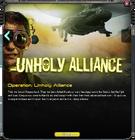 UnholyAlliance-EventMessage-4-Start