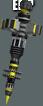 EMP-Missile-Lv02-80px