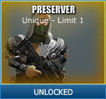 Preserver-EventShop-UnlockPic