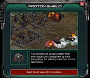 ProtonShield-EventShopDescription