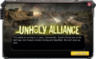 UnholyAlliance-EventMessage-5-24h-Remaining