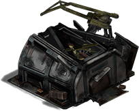 WarFactory-Lv20-Damaged