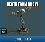 DeathFromAbove-EventShopUnlocked